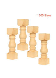 unfinished wood coffee table legs set of 4 unfinished coffee table legs 14 x 4 tablelegssite com