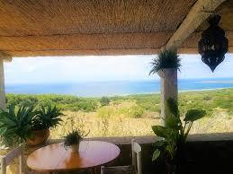 country and beach house in bolonia tarifa tarifamicasa com