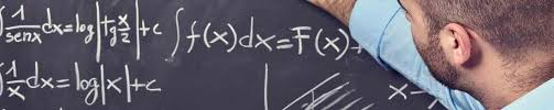 q46 bsc hons mathematics and its learning open university