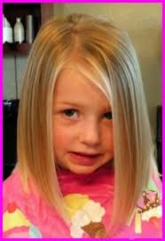 5 year olds bob hair 5 year old girl haircuts hairstyles ideas pinterest girl