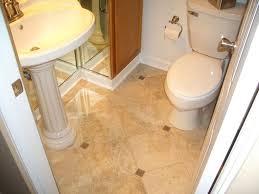 115 best p a t r o n e s images on homes floor