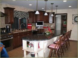 kitchen cabinet manufacturers canada kitchen decoration