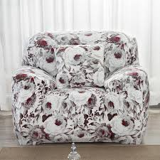 Plush Sofa Cover Online Get Cheap Plush Couch Aliexpress Com Alibaba Group