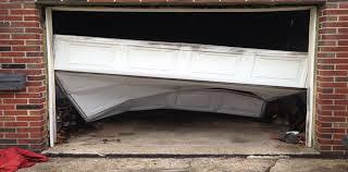 Hudson Overhead Door Garage Door Repair Hudson County Nj