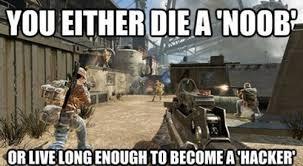 Video Game Meme - funny video game memes joystik revolution
