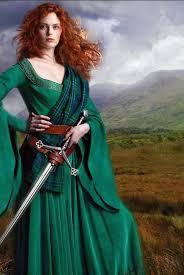 celtic warrior hair braids celtic warrior ancient dress ok not danish viking but my hubby