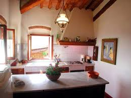 tuscan style houses kitchen designs 4furniture tuscan style kitchens tuscan style