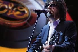 Armchair Theatre Jeff Lynne Jeff Lynne Elo The Move Beatles U0026 Traveling Wilburys Beatlely