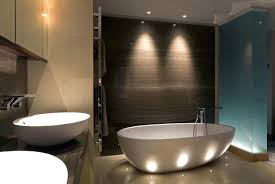 bathroom fixture ideas cool bathroom light fixturesbrilliant ideas about bathroom light