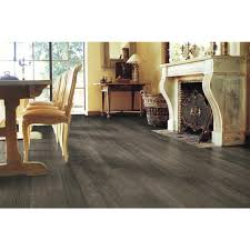 mohawk earl grey 6 wide 12mm laminate flooring with free pad