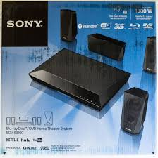 1000 watt home theater system sony 1000 watt blu ray home theater system with built in wifi