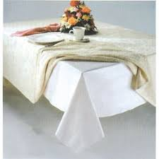silence cloth table pad protex table pad 52 x 108 by protex amazon co uk kitchen home