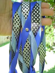 handfasting cords for sale gaia s handfasting cords custom cords and kits