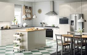 budget cuisine ikea the how to update your kitchen on a budget