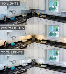 25 best kitchen under cabinet lighting ideas on pinterest