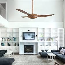 koa wood ceiling fan koa ceiling fans origin dc ceiling fan koa wood ceiling fans