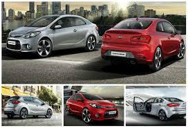 kia vehicle lineup 2014 kia cerato review prices u0026 specs