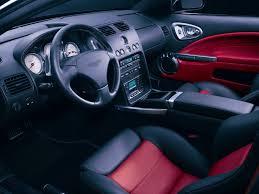 aston martin vanquish interior 2017 aston martin vanquish back seat wallpaper 1024x768 2058