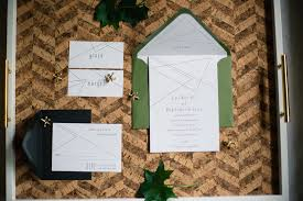 same wedding invitations how to address a wedding invitation to a same