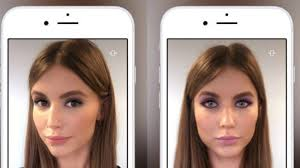 make up artist app new sephora chatbot aids customers in finding the right beauty