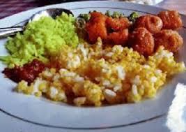 cara buat seblak pakai magic com cara memasak nasi jagung dengan rice cooker cara memasak nasi