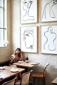 word blocks home decor wall arts elegant interior design wall art interior design metal