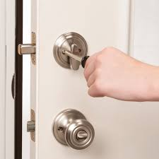 Security Locks For Windows Ideas Incredible Door Handle Bolts Picture Ideas 38b6dc7d0b3b 1 Locks