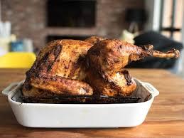 best 25 alton brown roast turkey ideas on alton brown