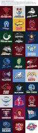 How To Properly Display The American Flag Best 25 Sports Flags Ideas On Pinterest Baseball Baseball