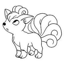 print coloring image pokemon coloring kids activity sheets and