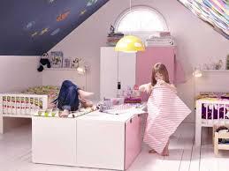 chambre pour 2 une chambre 2 enfants sokeen