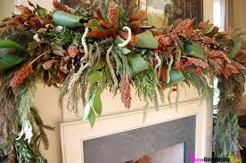 Fall Tree Decorations Betweennapsontheporch Suzy Q Better Decorating Bible Blog Interior
