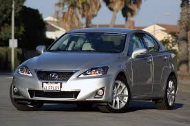 lexus ls 250 wiki neogaf the automotive discussion thread