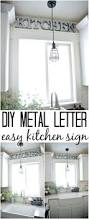 articles with metal wall letters with lights tag metal wall letters