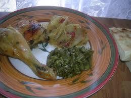 cuisiner le pigeon cuisine luxury cuisiner un pigeon cuisiner un pigeon pigeons