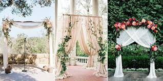 Wedding Arch Ideas Emmalovesweddings Page 3 Of 3 Wedding Ideas And Planning Tips