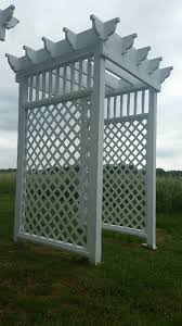 best 25 pergolas for sale ideas on pinterest arbors for sale