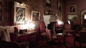 image result for victorian gothic bedrooms the haunting of cragg image result for victorian gothic bedrooms