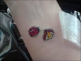 zodiac tattoo busbones