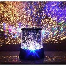 Light Show For Bedroom Bedroom Light Show Led Mood Lighting Bedroom Home Design