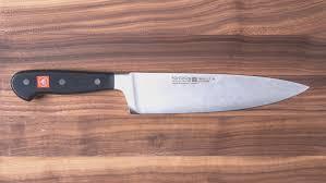what are kitchen knives what are kitchen knives made of berti handled