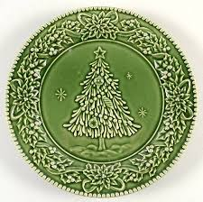 ceramic christmas tree with lights cracker barrel cracker barrel peace on earth at replacements ltd