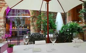luxury hotel in verona palazzo victoria