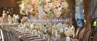 planner wedding weddings by stardust wedding planners in dallas and fort worth
