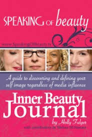 Make Up Classes Los Angeles Hair And Makeup Classes Los Angeles Beautiful Outlook