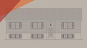 floor plans icon legacy custom modular homes