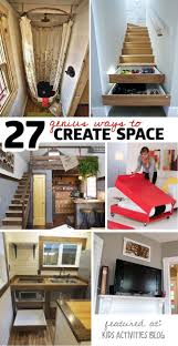 small space organization 27 genius small space organization ideas beautiful home