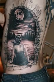 good affordable tattoo shops near me good tattoo artists near me