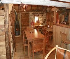 chambres d hotes paca proche col du lautaret et galibier chambres d hotes annonces location