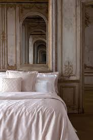 27 best yves delorme images on pinterest 3 4 beds decorative